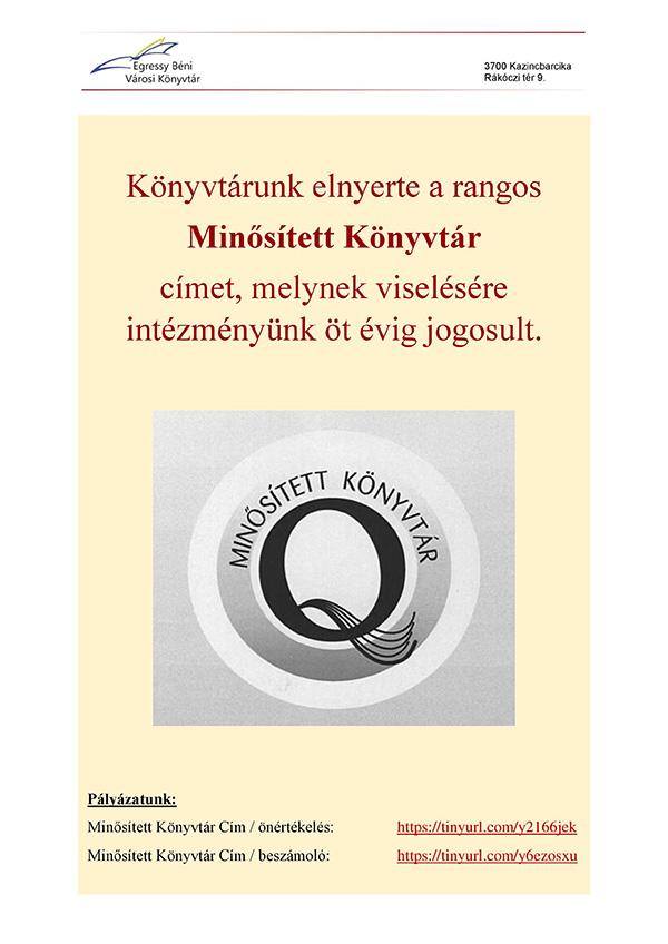 minositett_konyvtar_web600
