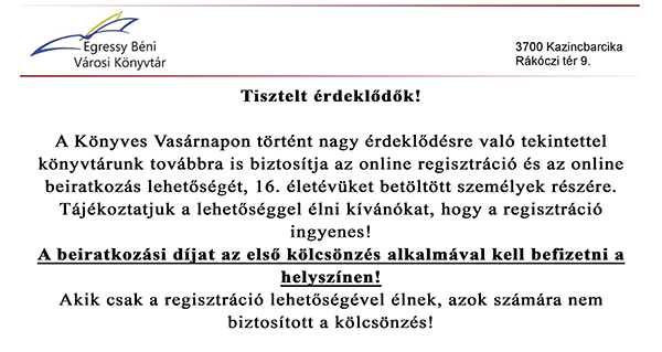 online_reg600