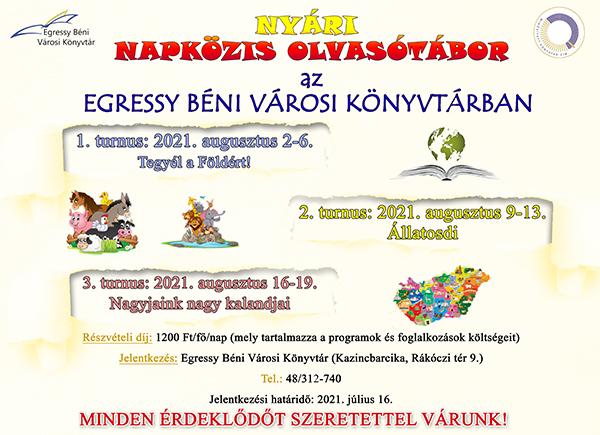 plakát600