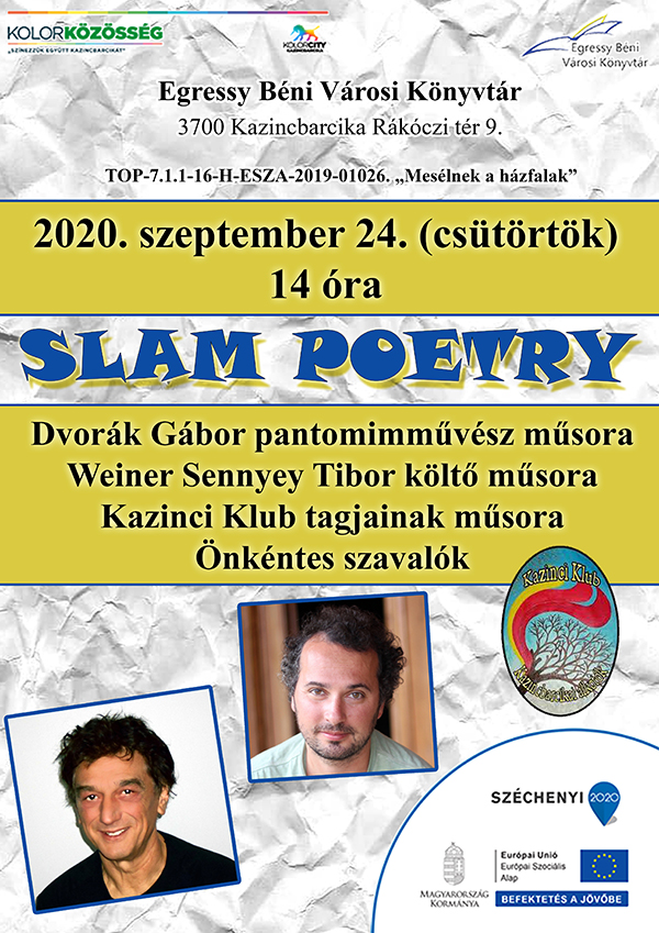 slam_poety600